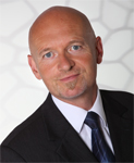 Dr. Uwe Bergold