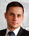 Markus Blaschzok