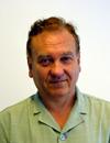 Prof. Dr. Hans J. Bocker