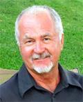Gary E. Christenson
