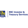 RBC Investor Services Bank S.A.