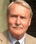 Reinhard Deutsch
