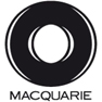 Macquarie Capital Europe Limited