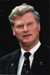 Prof. Dr. Eberhard Hamer