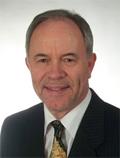 Dr. Michael Lorenz