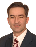 Steffen Paulick