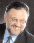 Johann A. Saiger