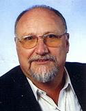 Dr. Dietmar Siebholz