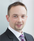 Marko Strehk