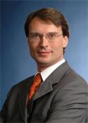 Claus Vogt