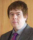 Dr. Keith Weiner