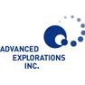 Advanced Explorations Inc.