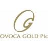 Ovoca Gold Plc