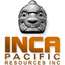 Inca Pacific Resources Inc.