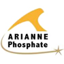 Arianne Resources Inc.