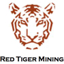 Red Tiger Mining Inc.