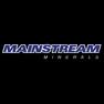 Mainstream Minerals Corp.