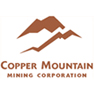 Copper Mountain Mining Corp.