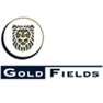 Gold Fields Ltd.