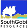 SouthGobi Resources Ltd.