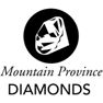 Mountain Province Diamonds Inc.