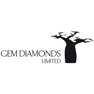 Gem Diamonds Ltd.