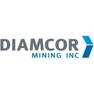 Diamcor Mining Inc.