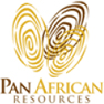 Pan African Resources plc
