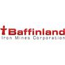 Baffinland Iron Mines Corp.