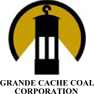 Grande Cache Coal Corp.
