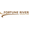 Fortune River Resource Corp.