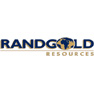 Randgold Resources Ltd.