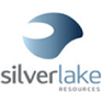 Silver Lake Resources Ltd.