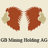 GB Mining Holding AG