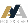 Maya Gold & Silver Inc.