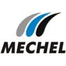 Mechel OAO (ADR)