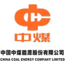 China Coal Energy Company Ltd.