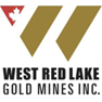 West Red Lake Gold Mines Inc.