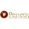 Perseus Mining Ltd