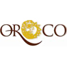 Oroco Resource Corp.