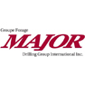 Major Drilling Group International Inc.