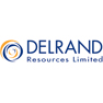 Delrand Resources Ltd.