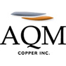 AQM Copper Inc.