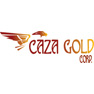 Caza Gold Corp.