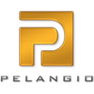 Pelangio Exploration Inc.