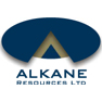 Alkane Resources Ltd.