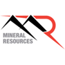 Mineral Resources Ltd.