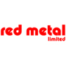 Red Metal Ltd.