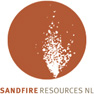 Sandfire Resources Ltd.