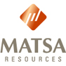 Matsa Resources Ltd.